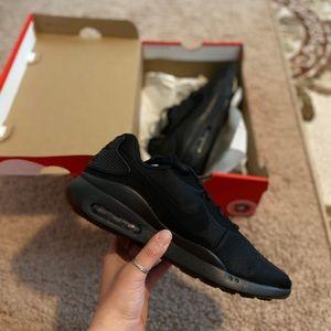 Nike Air Max Oketo!